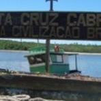 Restaurante Maria Nilza próximo de Porto Seguro