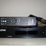 Tutoriais - Configuração CS AzBox HD (Premium +, Premium, Elite, Ultra) 12/10/2014