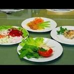 Reeducação alimentar o que é e seus beneficios