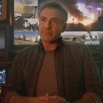 Cinema - Tomorrowland: Um Lugar Onde Nada é Impossível, 2015. Trailer. Fantasia e ficção científica com George Clooney. Fotos...