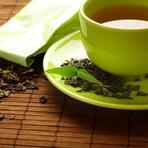 Chá Para Emagrecer, 6 Dicas Para Garantir o Seu Resultado