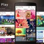 Os melhores aplicativos Android da semana