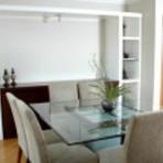 móveis para sala de estar e jantar