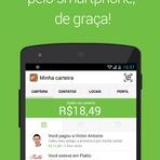 Tutoriais - PicPay -  A maneira mais fácil de ganhar dinheiro com seu android!
