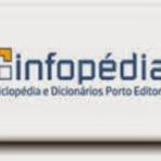 Dicionário da Infopédia: um recurso precioso online!