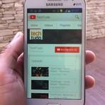 Como marcar um vídeo do YouTube como privado pelo celular?