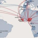 Internacional - Portugal em Alerta: Pessoa com suspeita de Ebola é internado no Porto