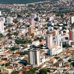 Tremor de terra deixa moradores de Montes Claros (MG) assustados