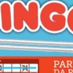 Vamos jogar bingo grátis?