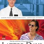 Filme: Latter Days (2003) - 720p
