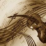 O poder da música parte 1.