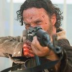 Por que The Walking Dead Premiere foi um dos melhores episódios de todos os tempos