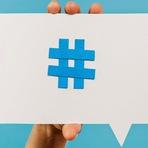 Como tirar o máximo proveito do seu Tweets promovidos