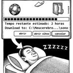 Humor - Sono Nerd