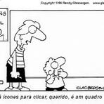 Humor - Tecnologia e Humor