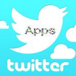 Crie seu Twitter App em Simples Passos