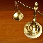 Auto-ajuda - Advogado Criminal especialista em direito penal em recife