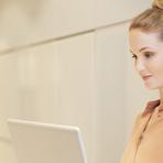 Empregos - 3 atitudes para você planejar o seu futuro ainda na faculdade