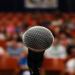 Auto-ajuda - Medo de Falar em Público