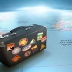 Turismo - Inglês para a Viagem de Férias