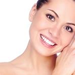 10 tratamentos de beleza estranho ao redor do mundo