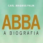 Música - ABBA - A Biografia