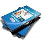 APOSTILA FHS SE 2014 FISIOTERAPEUTA - 2 VOLUMES