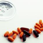 Medicamentos De Perda De Peso: Eles Podem Ajudar?
