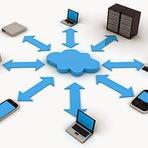 O que é Computação em Nuvem (Cloud Computing Service)?