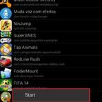 Downloads Legais - Freedom v1.0.6 + Tutorial (Fazer compras grátis na Google Play)