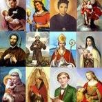 A Igreja Católica Venera as Relíquias dos Santos, é Certo Isso?