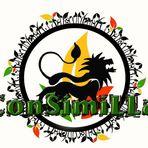 ConSimiLLa - Reggae Pelo Mundo