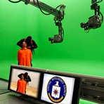 Vídeo da decapitação de James Foley foi armação?
