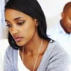 Alegrias e desafios da comunicação no matrimônio