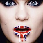 """Jessie J divulga a versão acústica de """"Sweet Talker"""" - Blog Fone De Ouvido"""