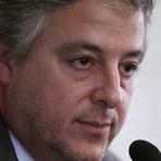 Palmeiras queria pagar dívida em 238 vezes