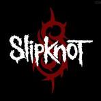 Tem novidades do Slipknot na área! - Blog Fone De Ouvido