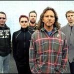 Pearl Jam tem volta marcada ao Brasil em 2015! - Blog Fone De Ouvido