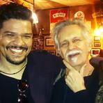 Produtor musical de Zé Ramalho, Léo Jaime e João Penca assume produção do Mutran