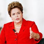 Eleições 2012 - Fracassa tentativa de Dilma de desconstruir juiz da Operação Lava-Jato e PT entra em desespero