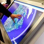 Google investirá US$400 mi em cabo submarino entre Brasil e EUA