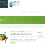 Utilidade Pública - Como colocar a foto no perfil do AGN Blogs