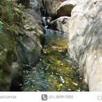 Meio ambiente - Aquífero Guarani: maior reserva de água doce do planeta