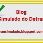 5 DICAS PARA PASSAR NA PROVA TEÓRICA DO DETRAN