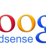 Google Adsense, uma máquina de fazer dinheiro!