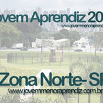 Vagas - JOVEM APRENDIZ ZONA NORTE SP- INSCRIÇÕES