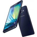 Portáteis - Possíveis imagens oficiais do Samsung Galaxy A5