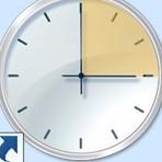 Tutoriais - Como agendar tarefas no Windows