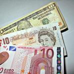 Turismo - O que você deveria saber sobre o câmbio de moeda