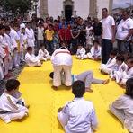 Dia das Crianças em Iguape contou com inúmeras atividades